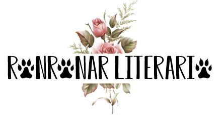 Ronronar Literário