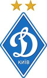 logo of Football Club Dynamo Kyiv