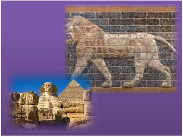 Imag 3-culturas_antiguas