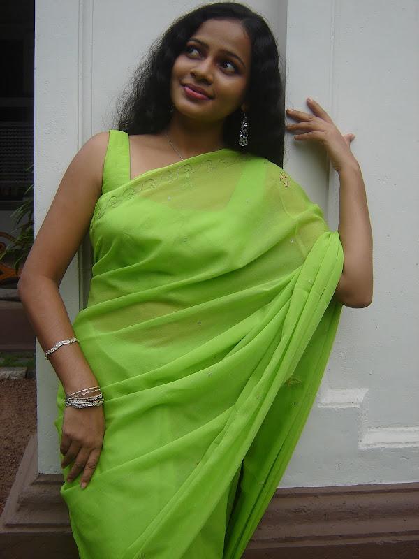 Umayangana  Sri Lankan Cute Teledrama Actress PicsPhotos unseen pics