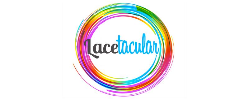 Lacetacular