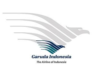 garuda-indonesia-02072012.jpg