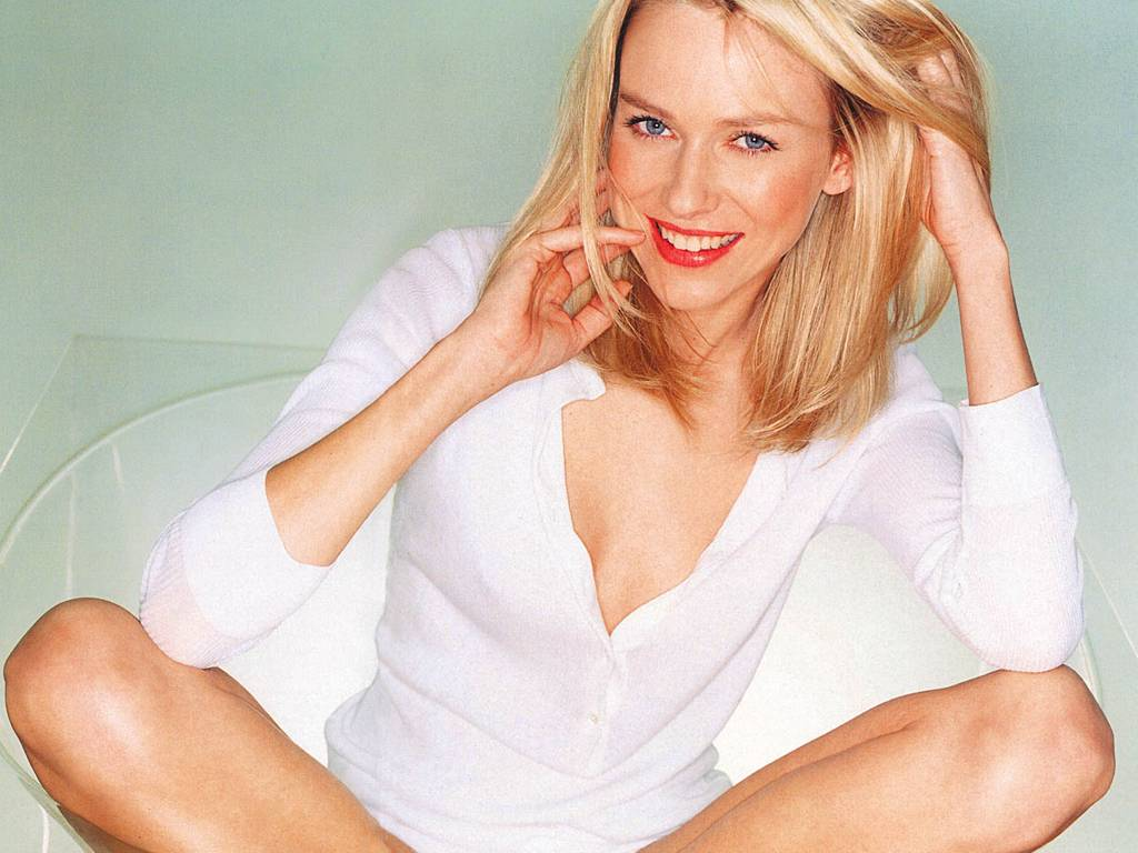 naomi watts photos