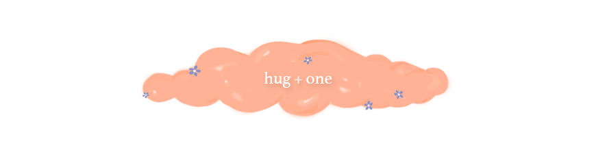 1hugaday