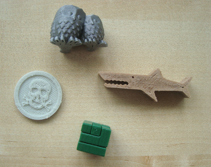 Is 3D Printing Safe for Kids?