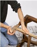 Ideas para Restaurar Muebles Antiguos