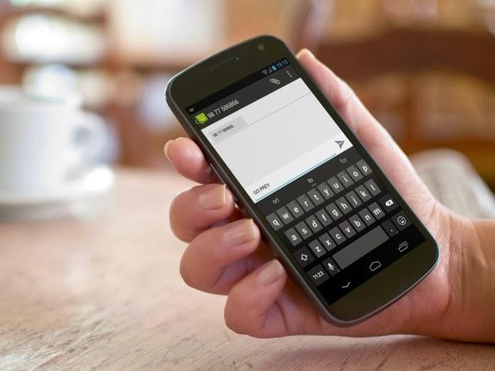 Instituto testa 30 melhores apps de segurança para Android