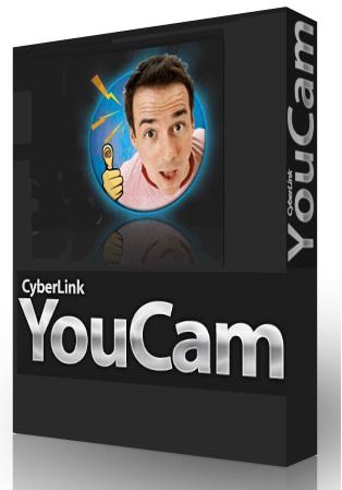تحميل برنامج CyberLink YouCam 5 مجانا لاضافة التأثيرات علي الكاميرا
