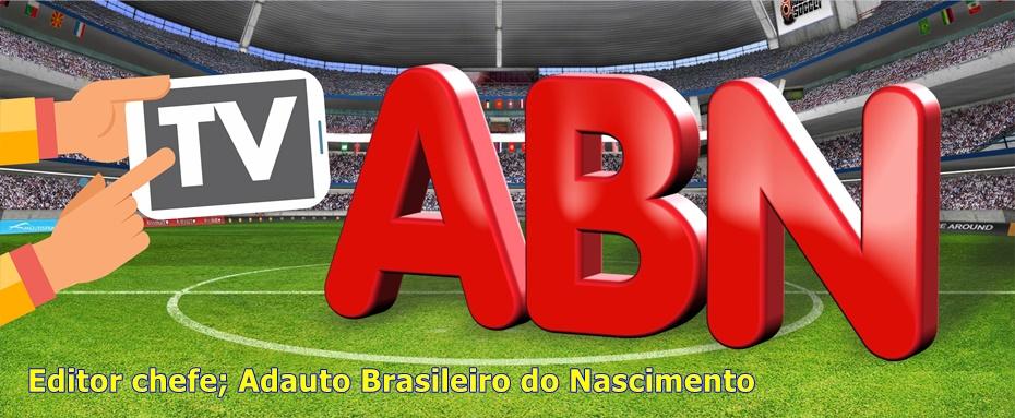 TV ABN