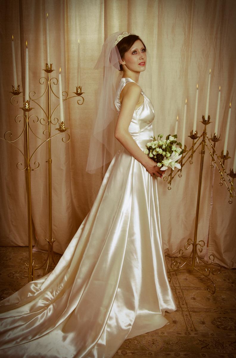 Xtabay Vintage Clothing Boutique Portland Oregon Xtabay Brides By Holly Andres