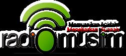 Radio Muslim
