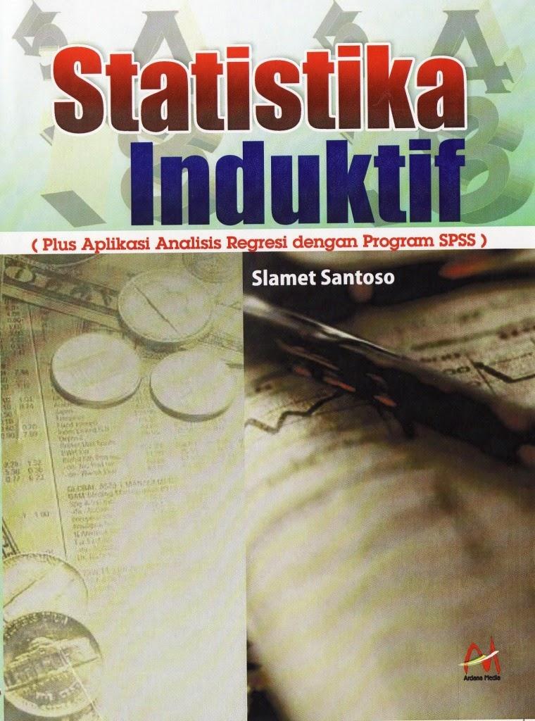 Penerbit: Ardana Media Yogyakarta (Maret 2009)