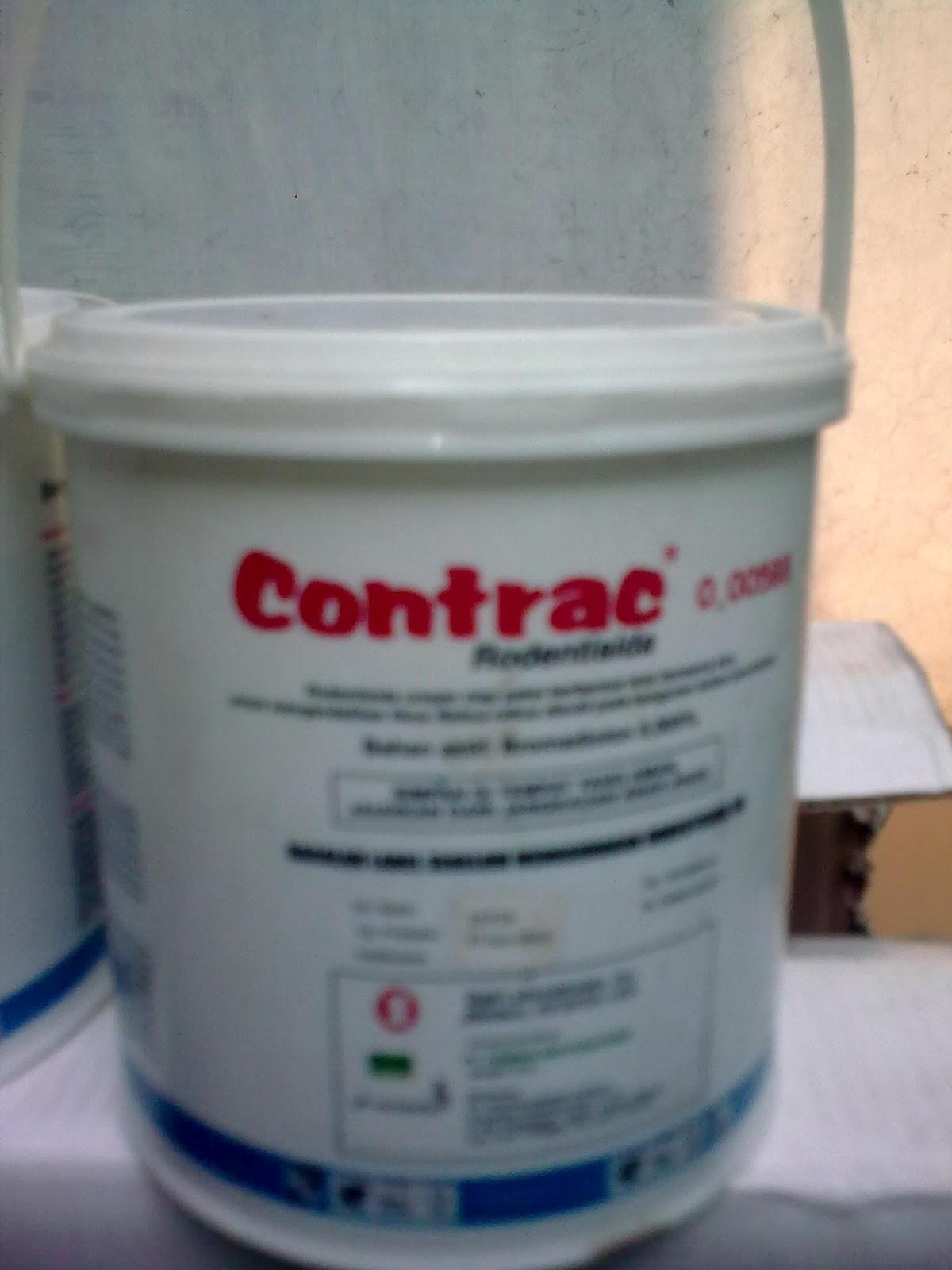 Supplier Obat Hama Lingkungan Maret 2012 Mustang Nyamuk Fogging Contrac 0005 Br