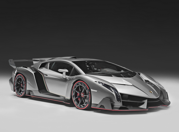2017 Lamborghini Veneno Specs, Design and Change