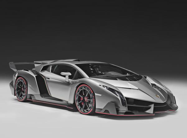 2017 Lamborghini Veneno Specs Design And Change