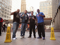 "Heavyweights -- Who wins ""By-By"" Bryant Jennings vs Irish Mike Perez at Madison Square Garden 7/26?"
