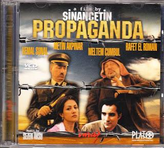 Kemal Sunal Filmleri - Propaganda