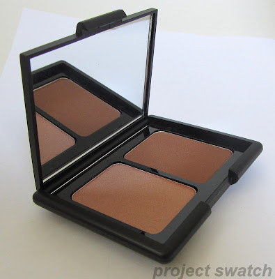 ELF Turks & Caicos Blush and Bronzer