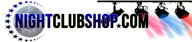 Promo supplies, Bottle Service, Sparklers,Glow and LEDproducts, Custom Shop, NightclubShop Nightclub, Bar and Promo supplies