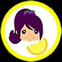 Fruity Diva Expansion Pack