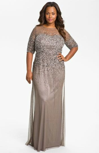 Plus Size Mother Of The Bride Dresses Plus Size Dressing