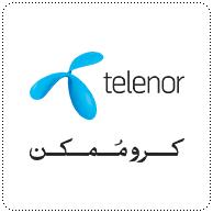 telenor-karo-mumkin-logo
