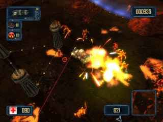 alien terminator setup game free download