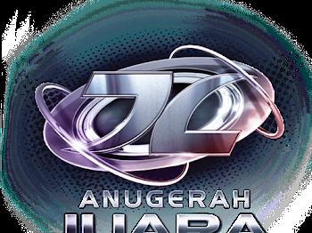 Senarai Finalist AJL 30, 24 January 2016