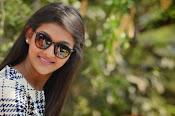 pooja jhaveri at bham bolenath pm-thumbnail-4