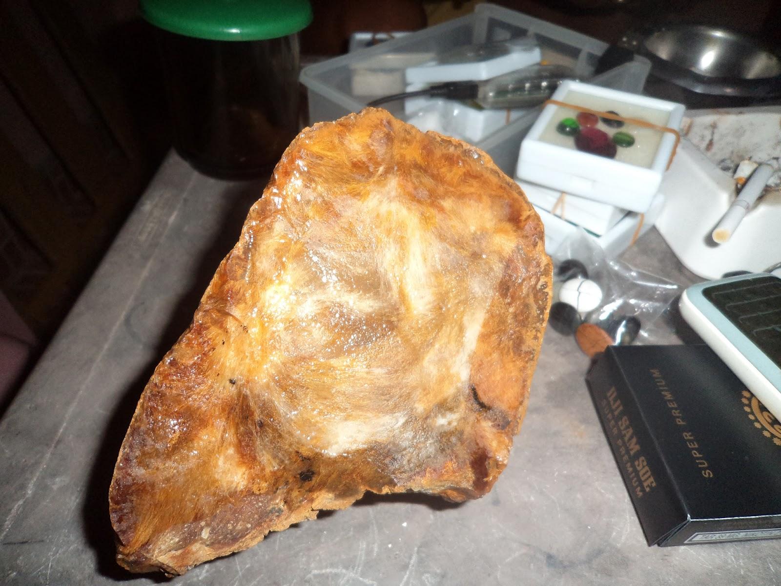 jual vimax canada original di sumatera barat pembesarpenis pw