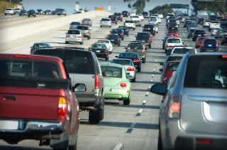 Cara meningkatkan trafik pengunjung blog