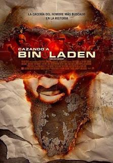 Cazando a Bin Laden (2012)