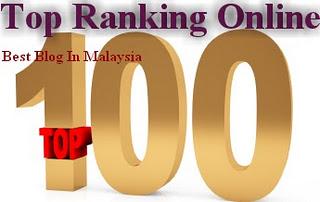 Top Ranking Online