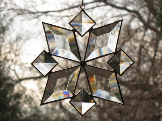 https://www.etsy.com/nz/listing/65385652/stained-glass-suncatcher-star-snowflake