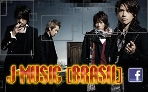 J-Music [Brasil]