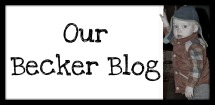 Our Becker Blog