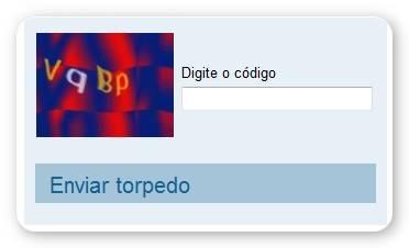 Enviar torpedo