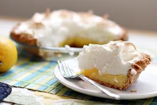 http://2.bp.blogspot.com/-i8_q3PBm-9Y/UXVUHZw7TyI/AAAAAAAACP4/hcQGUkjTpJw/s1600/lemon-meringue-pie-henry-143.jpg