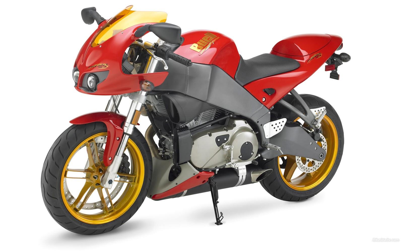 http://2.bp.blogspot.com/-i8aHoNSGxVs/T0qPbAmDoSI/AAAAAAAAA-k/OMYkq31w5qo/s1600/HD+Mix+Bikes+2012+%25282%2529.jpg