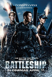 Battleship<br><span class='font12 dBlock'><i>(Battleship)</i></span>