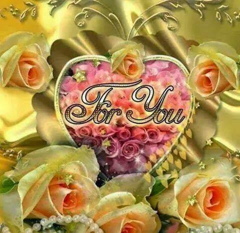 imágenes de amor con frases lindas para descargar