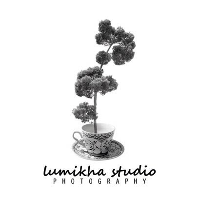 Lumikha Studio