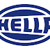 Hella Sees Growing Demand For Rear LED Automotive Lighting