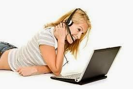 online therapist for the treatment of panic anxiety