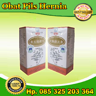 obat hernia manjur,obat hernia,pil hernia,obat penyembuh penyakit hernia,obat herbal penyakit hernia