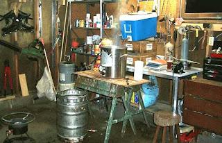 habilitacion cervecería