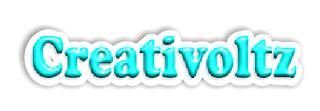 Cara Membuat Teks Timbul Menggunakan Efek Plastic - CorelDraw