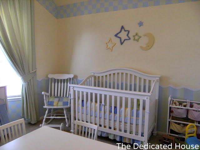 i heart pears where dreams are made nursery. Black Bedroom Furniture Sets. Home Design Ideas