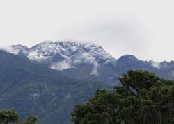 Mérida - Venezuela