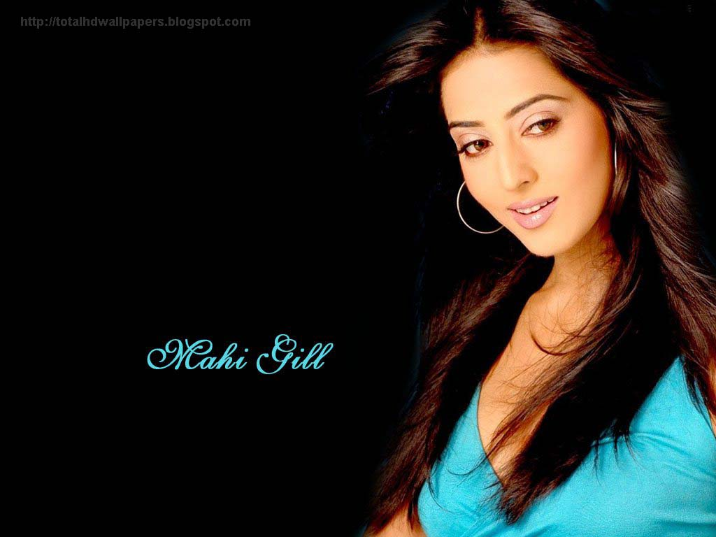 Mahi Gill hd Wallpapers